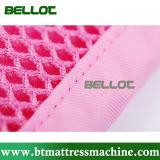 3D Plastic Materiaal van uitstekende kwaliteit van de Mat van de Voet van de Gloeidraad