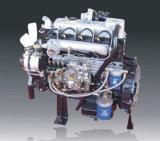 Modèle de moteur (LN4D39E3)