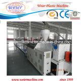 WPC Profil-Strangpresßling-Maschine