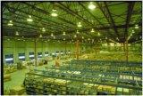 Lumières élevées de compartiment de RoHS du toit DEL d'éclairage de la CE élevée de lampes