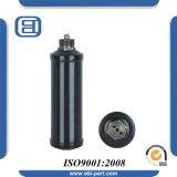 Fahrzeug-Klimaanlage zerteilt Empfänger-Filter-Trockner