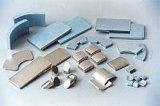 Magnete Speciale-A forma di (TH-part-11)