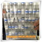 Péptidos superventas Mt2/Melanotan II CAS de la hormona:  75921-69-6