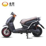 2000W scooter électrique, moteur électrique d'aigle