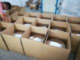 4f 6f 8f 12f Gjdfbv Faser-Optikfarbband-Innenkabel Inspektions-LSZH flaches