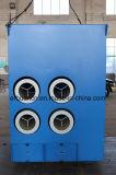 Erhuan Laser-Dampf-Filter Purifer Staub-Sammler