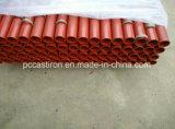 El hierro dúctil de la prueba de presión de agua transmite ISO2531 la clase K9