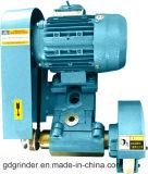 엔진 선반 기계 (GD-125)에서 이용되는 선반 공구 분쇄기