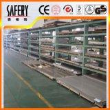 плита нержавеющей стали 1mm толщиная ASME SA-240 304