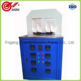 A maioria de calefator infravermelho elétrico de Guozhu do Sell popular para a máquina de sopro
