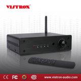 HiFi стерео Multi-Channel предусилитель с системой USB Comble Preamppact Phono тональнозвуковой