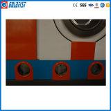 Vollautomatische Trockenreinigung-Wäscherei-Maschine