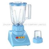 2 in Commerciële Mixer van het Fruit van het Sap van het Huishouden van 1 Capaciteit de Elektrische