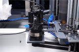 Da película Multi-Functional de alta velocidade do indicador de Full Auto máquina de estratificação (XJFMKC-1450L)