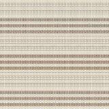 Het Patroon van de Bloem van het Bouwmateriaal verglaasde Ceramiektegel voor Vloer en Muur