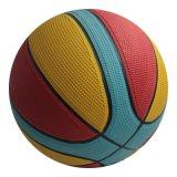 حجم 6 نساء كرة سلّة