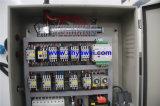 AhywアンホイYaweiドイツElgo P40 NCの油圧ベンダー機械
