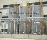 Конструкция алюминиевого крена/украшение 1050 1060 1070