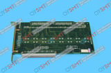 Placa J9060218b do servocontrol de Samsung Cp60
