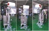 Automatische Gewürz-Puder-Verpackungsmaschine (VFM200PO)