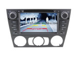 Lettore DVD dell'automobile Android5.1/7.1 per BMW E90/91/92/93 3 serie