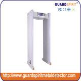 Sensor de Corpo de Segurança do Frame da Porta de 24 Sensibilidade Alta