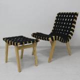 Morden 디자인 중국 공장에서 대중적인 소파 의자