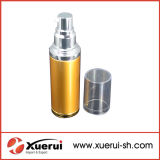 Airless Bottle Airless Aluminium Bottle for Lotion Cream