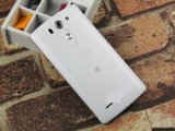 """100% ursprüngliche Handy der Kamera-G3 5.5 """" 13MP"""