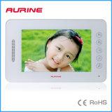 Телефон памяти изображения карточки SD видео- крытый (A4-E8C)