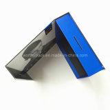 磁気折り返しが付いている折るマットによって印刷されるペーパーギフト用の箱