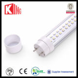 Lastre Compatible Tubo 100-305V AC LED