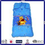 Kind-Schlafsack Portabale Karikatur gedruckter Schlaf-Beutel für Kinder