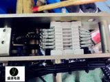 Openlucht Stroomonderbreker voor het Controleren Elektrische Currentand be*schermen-A038