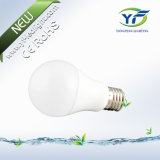 C37 240lm 400lm 560lm Guangzhou Lighting com o UL do CE SAA de RoHS