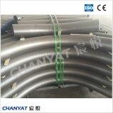 Сплав Steel Seamless Bend и Welded Bend
