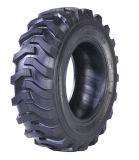 크기 1200-20년과 1000-20년을%s 가진 압축 공기를 넣은 타이어 /Forlkift 산업 타이어