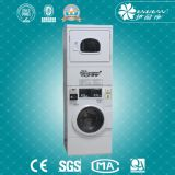 Waschmaschine-Wäscherei-Münze in bedienten Preisen kaufen