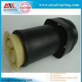"""""""absorber"""" traseiro de /Shock do suporte do ar das peças de automóvel para BMW X6 E71 37126790081"""