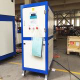 Металл СО2 ткани CNC обрабатывая оборудование гравировки вырезывания