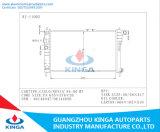 OEM: Cielo/Nexia'94-00のための96144847/96144850の自動ラジエーターの良質の