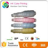 Cartucho de toner del color para Konica Minolta Tn610 C6500 /C5501/C5500/C 6501 en el precio de fábrica