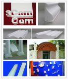 Polystyren-Form-schneller Ausschnitt-Maschine