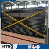 Lo scambiatore di calore di superficie della caldaia di risparmio di Smooth&Effiency parte il preriscaldatore di aria per la caldaia a vapore