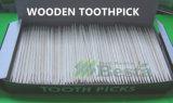 Деревянный Toothpick машину, деревянные машины Toothpick