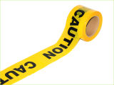 SGS TUV Caution Tape mit Best Price Hot Sell in USA