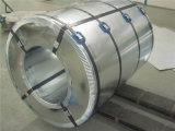 Hoja de acero en frío de la bobina de la embutición profunda para la estructura de edificio del metal