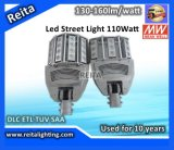 Bridgelux 110W LED Street Light
