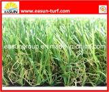 Künstlicher Rasen-Teppich (N4SA2040B)