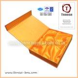 Роскошные бумаги упаковочной коробки / коробка вахты / Phone Box